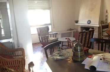 Ático en venta en Calle Colón, 13, Callosa d´En Sarrià