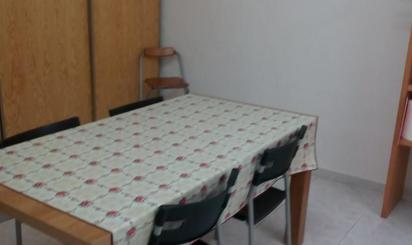 Chalets untervermieten cheap in España