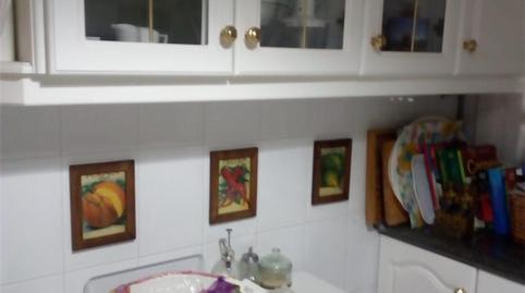 Foto 3 de Casa adosada en venta en Calle de Graciano Álvarez Dorta Tacoronte - Los Naranjeros, Santa Cruz de Tenerife
