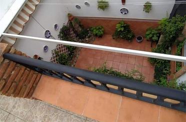 Single-family semi-detached for sale in Calle Nueva Carteya, 21, Cabra