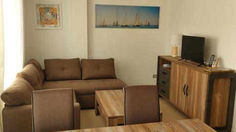 Foto 3 von Wohnung miete in Calle Colón, 17 Torreblanca, Castellón