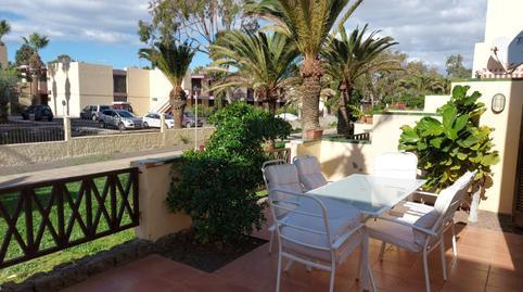 Foto 4 de Casa adosada de alquiler en Calle Ulises Costa del Silencio - Las Galletas, Santa Cruz de Tenerife