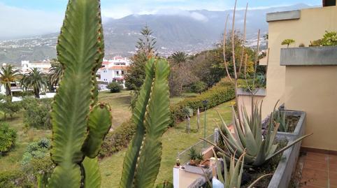 Foto 5 de Ático de alquiler en Calle de Los Robles, 3 Zona Botánico, Santa Cruz de Tenerife