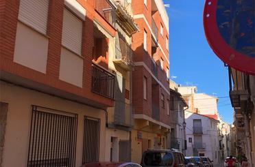 Finca rústica en venta en Calle Santos de la Piedra, 5, Navajas