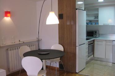 Apartamento de alquiler en Paseo de Los Grillos, 8, Tudela