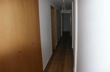 Wohnung zum verkauf in Calle Constitución, 30, Vilafamés