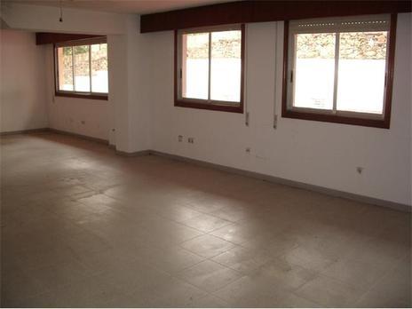 Oficinas de alquiler en Comarca de Ferrol