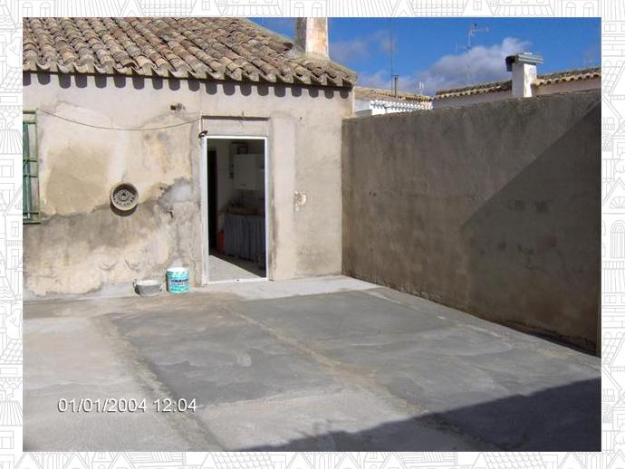 Photo 7 of House in Street Virgen 17 / Fuensanta