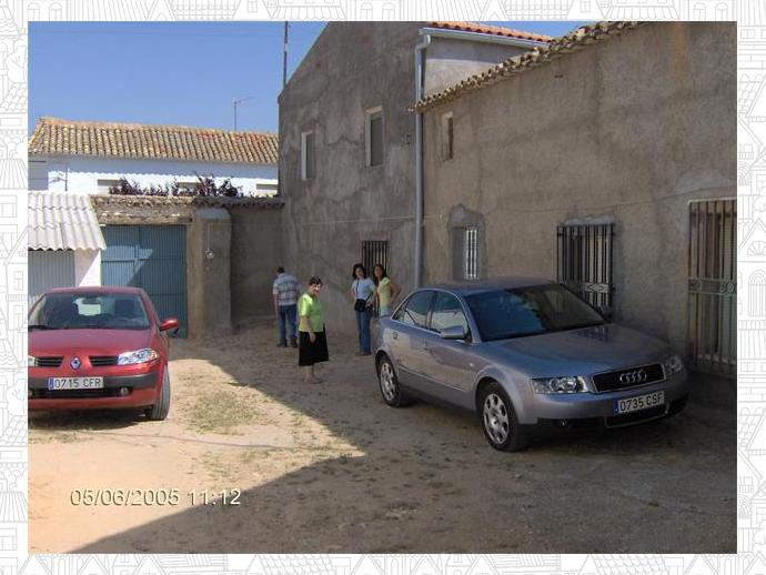 Photo 6 of House in Street Virgen 17 / Fuensanta