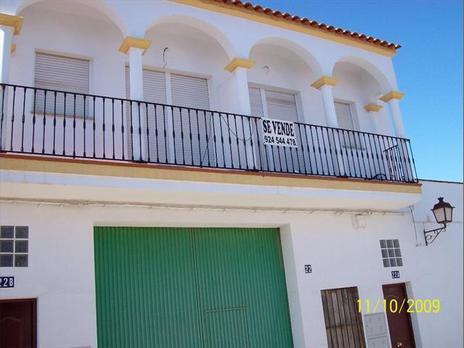 Böden mieten mit kaufoption möbliert cheap in España