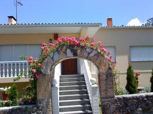 Casas para compartir en A Coruña Provincia
