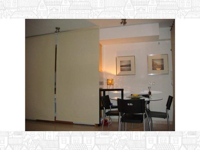 Apartamento en carboneras en calle roncadores 2 123662841 fotocasa - Alquiler casa carboneras ...