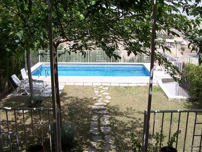 Dúplex En Urbanización Jardines De La Yuca 51 La Guardia De