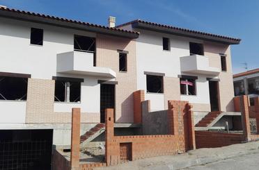 Haus oder Chalet zum verkauf in Olías del Rey