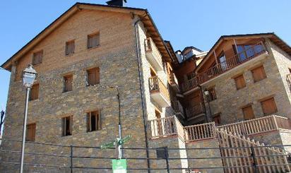 Pisos de lloguer amb opció a compra amb calefacció barats a España