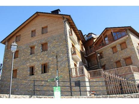 Wohnimmobilien mieten mit kaufoption Garage cheap in España