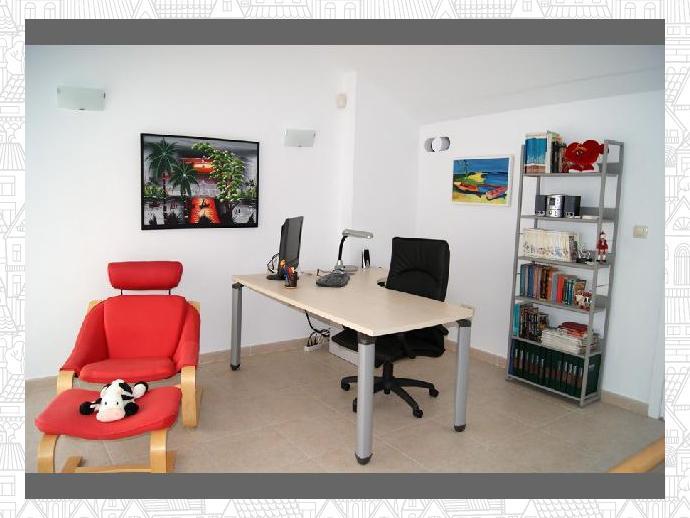 Casa adosada en sagunto sagunt en calle halc n 8 125054532 fotocasa - Casas en sagunto ...