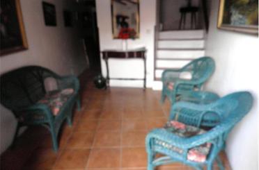 Casa o chalet en venta en Calle la Andecilla Alta, 31, Pancorbo