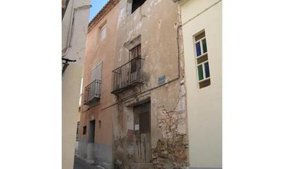 Casa o chalet en venta en Calle Campo, 2, Vall de Almonacid
