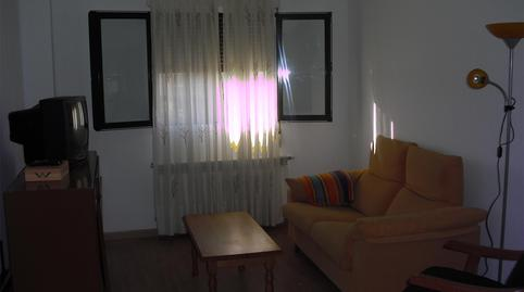 Foto 2 de Piso de alquiler en Calle Barrio Antiguo- Triana, 2 Navaleno, Soria