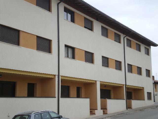 Apartamento en Alquiler en  de Cedrillas, Apartame