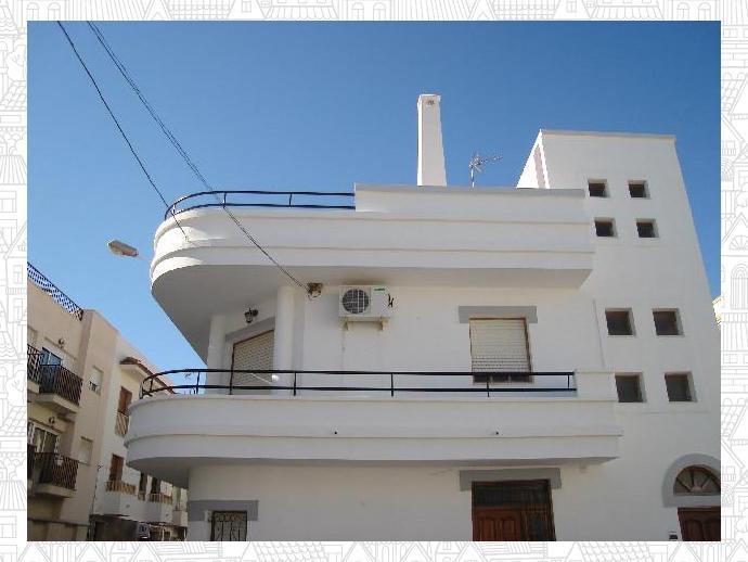 Apartamento en carboneras en calle castillo 35 127485347 fotocasa - Alquiler casa carboneras ...
