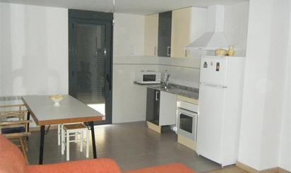 Pisos de alquiler con ascensor en Bajo Aragón - Caspe - Cinca
