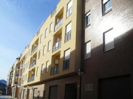 Pisos de alquiler con opción a compra en Castellón Provincia