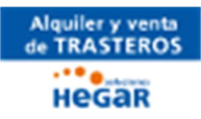 Trasteros de alquiler en Llano, Gijón