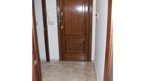 Foto 2 de Piso en venta en Plaza Victoria, 8 Archidona, Málaga
