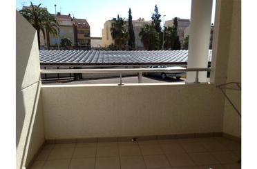 Wohnungen miete in Boulevard Castello, 2, Torreblanca