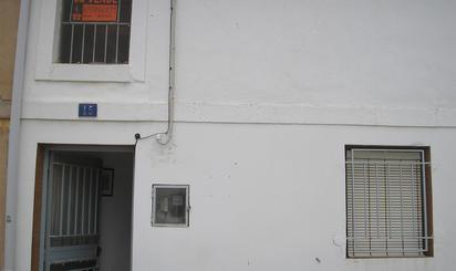 Casas de alquiler en Plana de Utiel