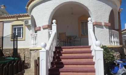 Casa o chalet de alquiler en Cv-825, 3, Monforte del Cid
