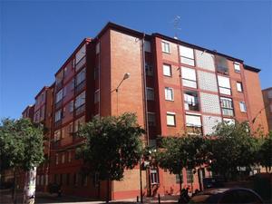 Pisos para compartir en Valladolid Provincia