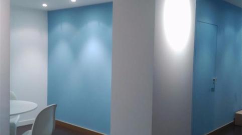 Foto 5 de Oficina de alquiler en Piscinas, Castellón