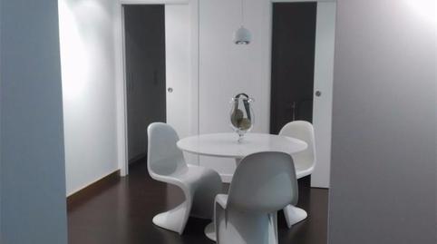 Foto 2 de Oficina de alquiler en Piscinas, Castellón