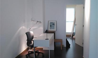 Oficina de alquiler en Piscinas