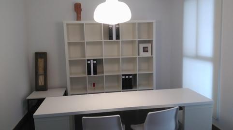 Foto 4 de Oficina de alquiler en Piscinas, Castellón
