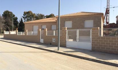 Casa o chalet en venta en Urbanización las Lomas, Olías del Rey