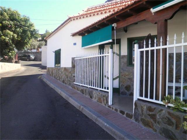 Apartamento en Alquiler en Calle Borbalán,  de Val