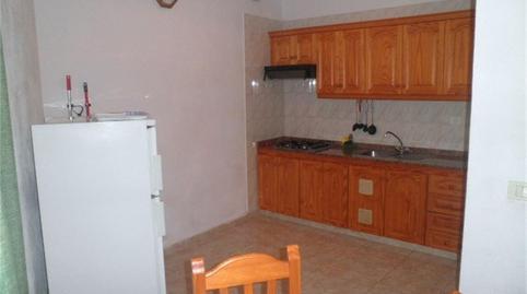 Foto 2 de Apartamento de alquiler en Calle Borbalán, 14 Valle Gran Rey, Santa Cruz de Tenerife