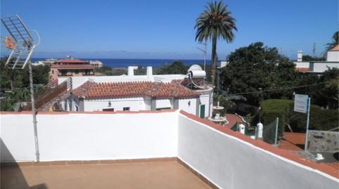 Foto 4 de Apartamento de alquiler en Calle Borbalán, 14 Valle Gran Rey, Santa Cruz de Tenerife