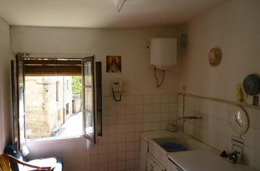Casa o chalet en venta en Calle Antecuvia, 15, Pancorbo