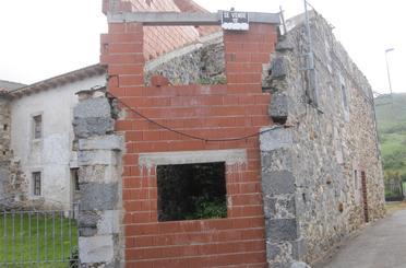 Finca rústica en venta en Calle Maximino Martínez, 35, Burón