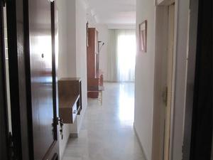 Casas de alquiler con opción a compra en Málaga Capital