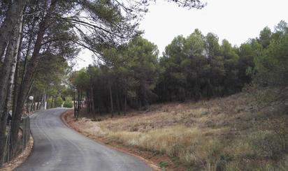 Terrenos en venta en Estación - Parque O'Donnell, Alcalá de Henares
