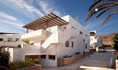 Chalets de alquiler en España