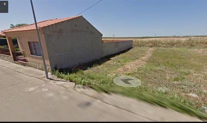 Terreno en venta en Calle Camino el Casar, 9, Otero