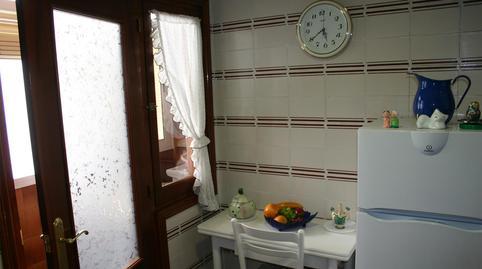 Foto 5 de Piso de alquiler en Calle Santa Lucía, 147 Almansa, Albacete