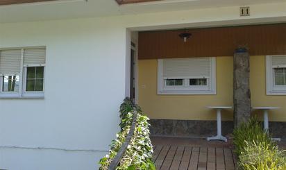 Apartamento de alquiler en Avenida Rosalia de Castro, 9, Corcubión